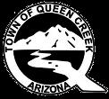 queencreek